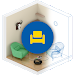 Download Home Planner for IKEA 1.8.0 APK