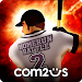 Download Homerun Battle 2 1.3.2.0 APK