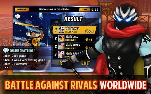 Download Homerun Battle 2 1.3.2.0 APK