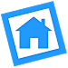 Download Homesnap Real Estate & Rentals 5.20.55 APK
