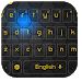 Download Honeycomb Tech Keyboard Theme 10001002 APK