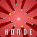 Download Horde 2.3 APK