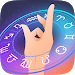 Download Horoscope & Palm Master-Palm Scanner and Aging 1.43 APK