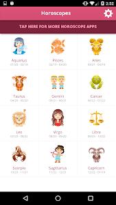 Download Horoscopes 3.0.2 APK