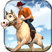 Download Horse Run - Wild Chase 3D 1.7 APK