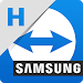 Download Host for Samsung 11.0.4766 APK