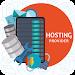 Download Hosting Provider 1.0 APK
