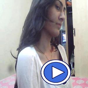 Download Hot Indian Girls MMS Prank 1.0 APK