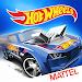 Download Hot Wheels Showdown™ 1.2.10 APK