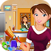 Download Hotel Room Cleaning – fix it 1.3 APK