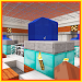Download Hotel of traps. Map for Minecraft 1.0.0 APK