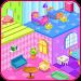Download House decoration and design 1.0.8 APK