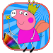 Download How To color Peppa Pig kids game 1.1 APK