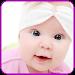 Download How Will My Baby Look 19.0 APK