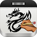 Download How to Draw Tribal Tattoo 1.0 APK