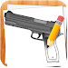 Download How to Draw Weapons 4.2 APK