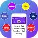 Download How to Get Call Detail any Number : Call History 1.7 APK