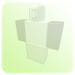 Download How to become invisible during jailbreak roblox 1.0 APK
