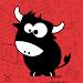 Download HoyToro v1.6 APK
