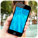 Download Human X Ray Scanner (Prank) 1.4 APK