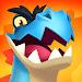 Download I Am Monster: Idle Destruction 1.0.6 APK