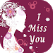 Download I Miss You Quotes & Romantic I Love You Sayings 2.1 APK