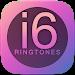 Download I6 Ringtones For Phone 1 APK