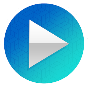 Download IAIO Free speed browser Descargar gratis 1.0 APK