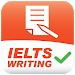 Download IELTS Writing 4.4.2 APK