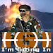 Download IGI 2020- Advanced Action Shooting Game 2.2 APK