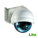 Download IP Cam Viewer Lite 6.7.6 APK