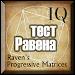 Download IQ тест Равена 1.6.2 APK