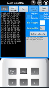 Download MyRemocon (IR Remote Control) 2.68 APK