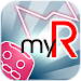 Download MyRemocon (IR Remote Control) 2.68 APK