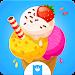 Download Ice Cream Kids - Cooking game 1.37 APK