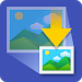 Download Image Shrink Lite  APK
