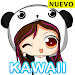 Download Kawaii images wallpapers 4.1.5 APK