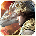 Download Immortal Thrones-3D Fantasy Mobile MMORPG  APK