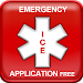 Download In Case of Emergency ICE-Lite 1.1.1 APK