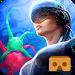 Download InMind VR (Cardboard) 19.0.7 APK