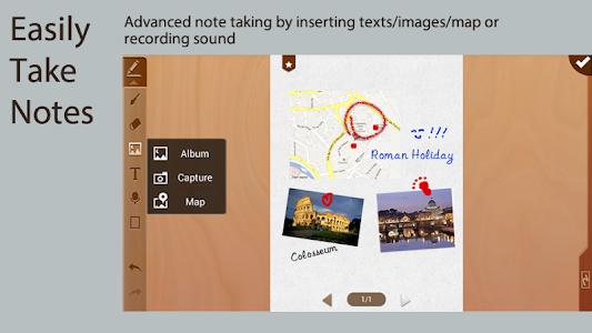 Download InNote 1.0.4.20141027 APK
