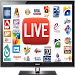 Download India Pakistan Tv Channel Live 1.1.1 APK