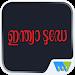 Download India Today Malayalam 7.2.2 APK