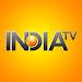 Download IndiaTV News 6.1.2 APK