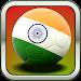 Download Indian I-League 1.3 APK