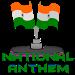 Download Indian National Anthem 1.14 APK
