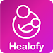 Download Indian Pregnancy & Parenting Tips,The Babycare App 3.0.5.65 APK