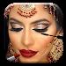 Download Indian Wedding Makeup Salon 1.6 APK