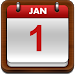 Download Indonesia Calendar 2.42 APK