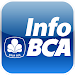Download Info BCA 1.1.0 APK